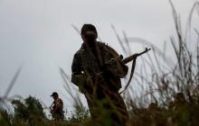 Россия прекратила уголовное преследование бойца АТО, которого обвиняла  в изнасилованиях и убийстве 39 человек