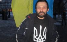 """""""Он типичная быдломасса"""", - как на смерть Артема Мирошниченко отреагировали киевские медики"""