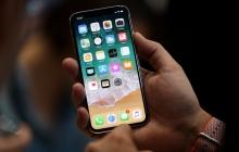 Провальный смартфон? ІPhone X удивил новыми проблемами