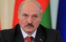 Украина возмущена предательским поступком Лукашенко: Киев требует перенести переговоры по Донбассу из Минска