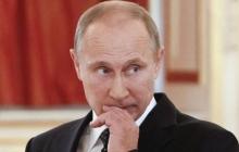 """""""Путину нравится, что его боятся"""", - российский журналист точно просчитал шаги РФ после ЧМ-2018 в Украине"""