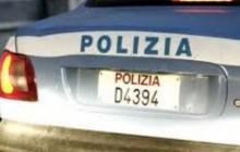 В Италии искромсали ножом украинца за то, что он защитил девушку: первые подробности убийства