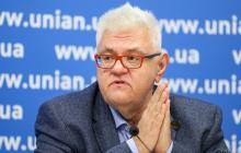 """""""Мечтаю, чтобы их не было"""", - Сивохо о пересечении КПВВ на Донбассе"""