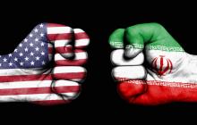 Иран готов к атакам на территории США: Белый дом созвал экстренное совещание