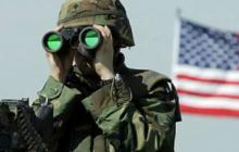 Bloomberg: В разведке США считают, что Китай умышленно скрыл масштабы пандемии в стране
