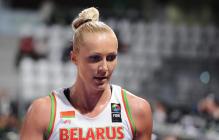 Легенде белорусского спорта  Левченко не простили протест против Лукашенко: в Беларуси ее жестко наказали