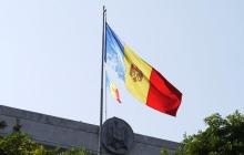 Молдова выдвинула суровое дипломатическое требование в отношении России: Кишинев все больше отдаляется от Москвы