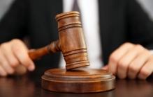 Стало известно, во сколько адвокаты оценили избиение народного депутата