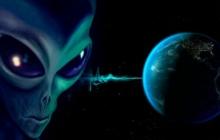 Китайский телескоп FAST зафиксировал сигналы от инопланетян в глубинах космоса: в научном мире ажиотаж