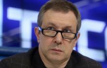 В Москве ответили Ермаку на планы по выборам на Донбассе и назвали два варианта