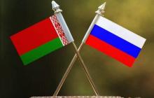 МИД Беларуси отправил ноту протеста Москве из-за активности ФСБ на границе - в РФ назвали причину
