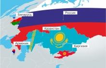 В России объяснили, почему потеря Армении станет для Москвы катастрофой - кадры