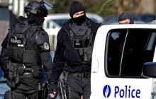 В Бельгии россиянка стала жертвой хладнокровного убийцы из Ирана - первые подробности