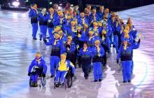 Эксперт рассказал, почему украинские паралимпийцы показывают высокие результаты на Играх в Пхенчхане