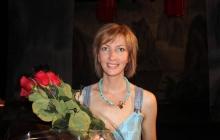Названа причина смерти известной поэтессы: украинцы не могут поверить, что Елены Касьян не стало
