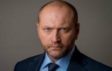 """Береза о введении режима полного перемирия на Донбассе: """"Мир не входит в планы Путина"""""""