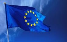 В ЕС проголосуют за новые санкции против России за нападение на Украину в Азовье: названа дата
