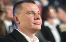 Всплыли ужасающие подробности о предсмертной записке Владислава Галкина