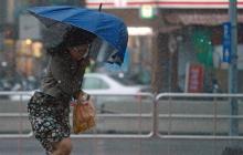 """Погода в Украине 4 мая, cиноптик предупредила автомобилистов об опасности: """"Лучше """"намотайте"""" сто раз вокруг своего райончика"""""""