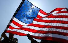 В США опасаются всеобщего военного призыва: что происходит