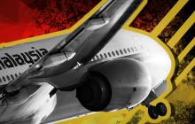 Дело сбитого на Донбассе MH17: Нидерланды идут в суд против России