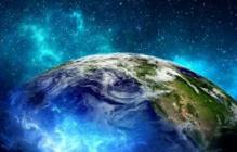 К Земле приближается мощнейшая геомагнитная буря - известно, кто под угрозой