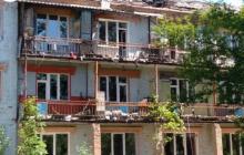 В оккупированном  Донецке прогремели взрывы: первые кадры и подробности о раненых