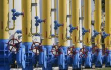 Оператор ГТС Украины приступил к транспортировке в ЕС первых кубометров российского газа - детали