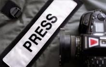 В Беларуси лишили аккредитации журналистов всех иностранных СМИ без исключения