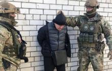 СМИ назвали имя предполагаемого убийцы Амины Окуевой: новые подробности дела