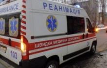 В Сумской области разбушевалась стихия, забрав жизнь 13-летнего ребенка