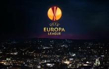 """""""Шахтер"""" и """"Заря"""" узнали имена всех возможных соперников по группе в Лиге Европы"""