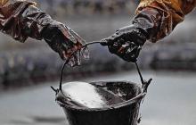 """В РФ прогнозируют возобновление """"нефтяной войны"""" с Саудовской Аравией: """"Взята пауза, но это не надолго"""""""
