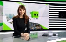 Спецслужбы Франции вплотную взялись за кремлевских пропагандистов, под угрозой телеканал RT