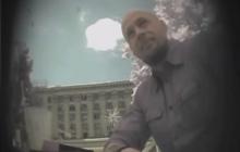 Гео Лерос не остановился и разместил два новых видео и запрос в НАБУ после ответа Ермака
