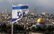 """В МИД Израиля подловили Москву на """"противоречии"""" из-за отказа открыть посольство в Иерусалиме"""