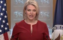 Дональд Трамп выбрал нового представителя США в ООН, который будет оказывать максимальное давление на Россию