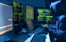 Наказание для российских хакеров: США приняли важный закон о вводе жестких санкций против киберпреступников