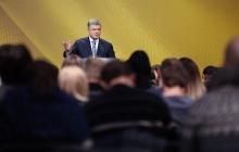 Информатор по Донбассу: Порошенко ответил, на чьей стороне в Минске играет Виктор Медведчук, - видео
