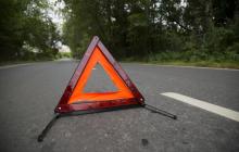 Авария автобуса в Черкасской области: пострадавших спасают в двух районных больницах