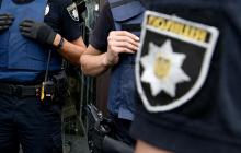 Житель Одессы из-за замечания забил соседа молотком и прятался от полиции в лесу