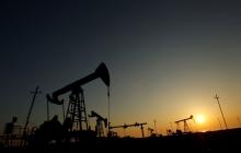 Падение цен на нефть продолжилось – в России заговорили о технических проблемах
