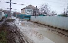 """""""НАТО на Симферополь не прорвется """", – соцсети высмеяли """"продуманные"""" дороги в оккупированном Крыму"""