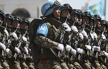 Франция готова отправить свои войска миротворцев на Донбасс - посол назвал условия