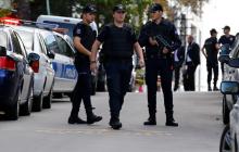 В Турции расстреляли дипломата из Беларуси: громкие подробности