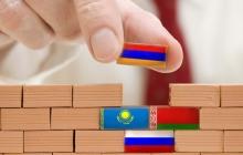 Экономический союз трещит по швам: Минск отозвал представителей Беларуси из таможенных органов ЕврАзЭС, а Москва запрещает белорусскую говядину