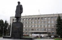 Как разрушали Донбасс. Пасхальная перестрелка в Славянске 20 апреля