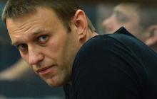 Forbes: К чему готовиться России из-за отравления Навального