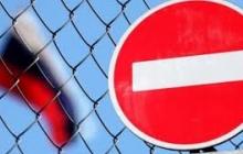 ''Россия движется в пропасть'': кто попал под каток новых санкций США и почему дальше - больше