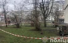 Киев потрясла очередная массовая смерть: что известно о трех найденных телах